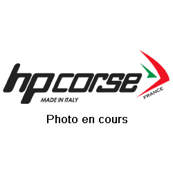 SILENCIEUX HYDROFORM HOMOLOGUE AVEC TUBE RACCORDEMENT COLLECTEUR ORIGINAL HP CORSE KAWASAKI Z 750